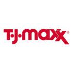 tjmaxx-coupon-codes
