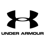 under-armour-coupon-codes