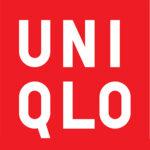 uniqlo-coupon-codes