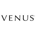 venus-coupon-codes