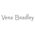 vera-bradley-coupon-codes