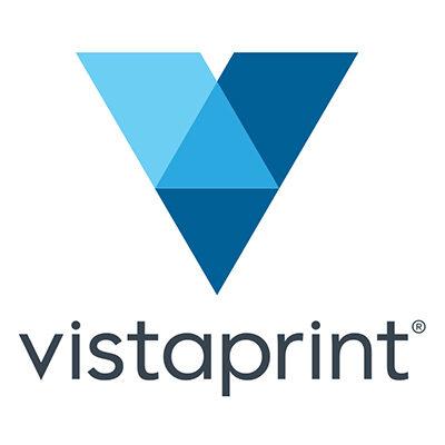 vistaprint-coupon-codes