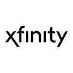 xfinity-coupon-codes
