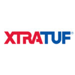 xtratuf-coupon-codes