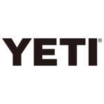 yeti-coupon-codes