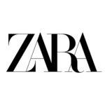 zara-coupon-codes