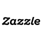 zazzle-coupon-codes