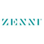 zenni-optical-coupon-codes