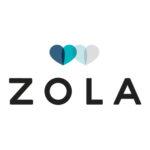 zola-coupon-codes