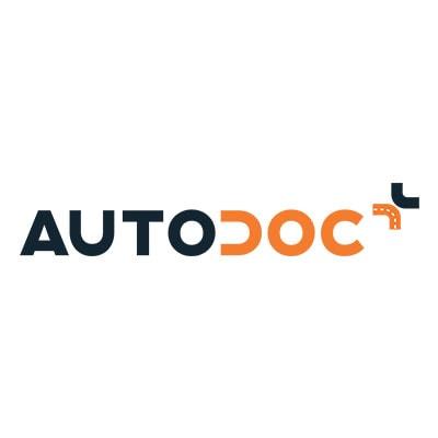 autodoc-gutschein