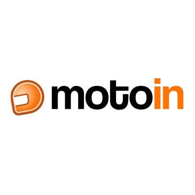 Motoin-Gutscheincode